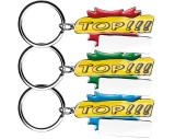 Schlüsselanhänger Top!!!